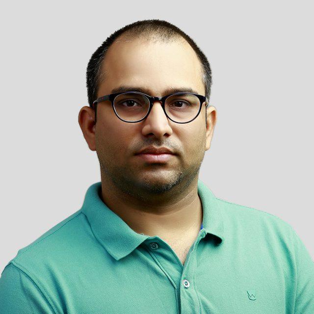 https://gomobit.com/wp-content/uploads/2020/06/Chandan-1-640x640.jpg